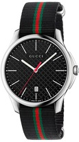 Gucci G Timeless 40mm Watches