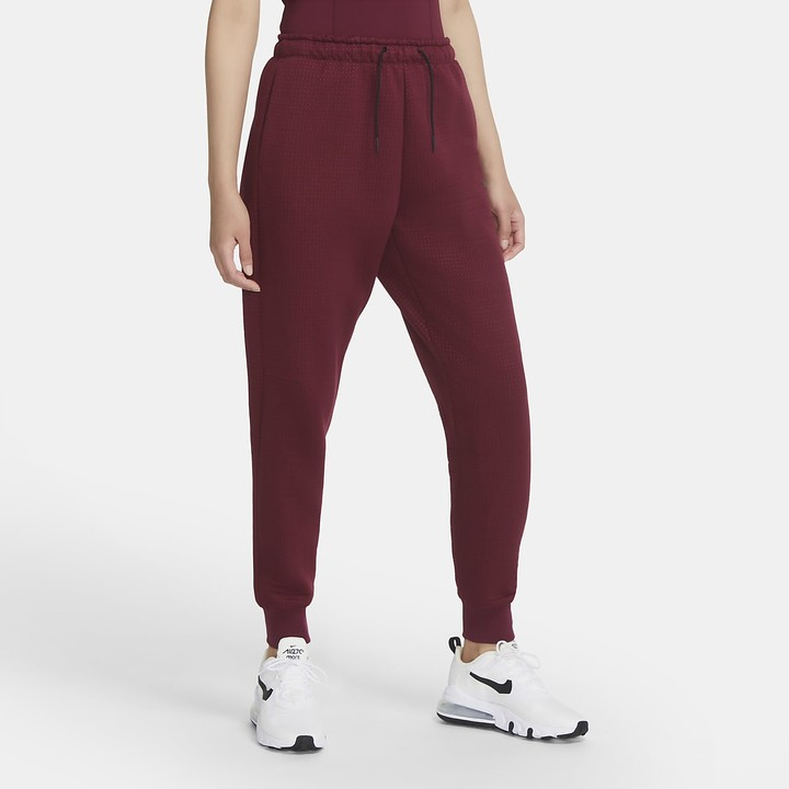 Nike Tech Fleece Pants Shop The World S Largest Collection Of Fashion Shopstyle