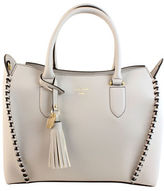 London Fog Whitby Vegan Leather Tote