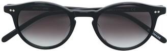 Epos Efesto 3 sunglasses