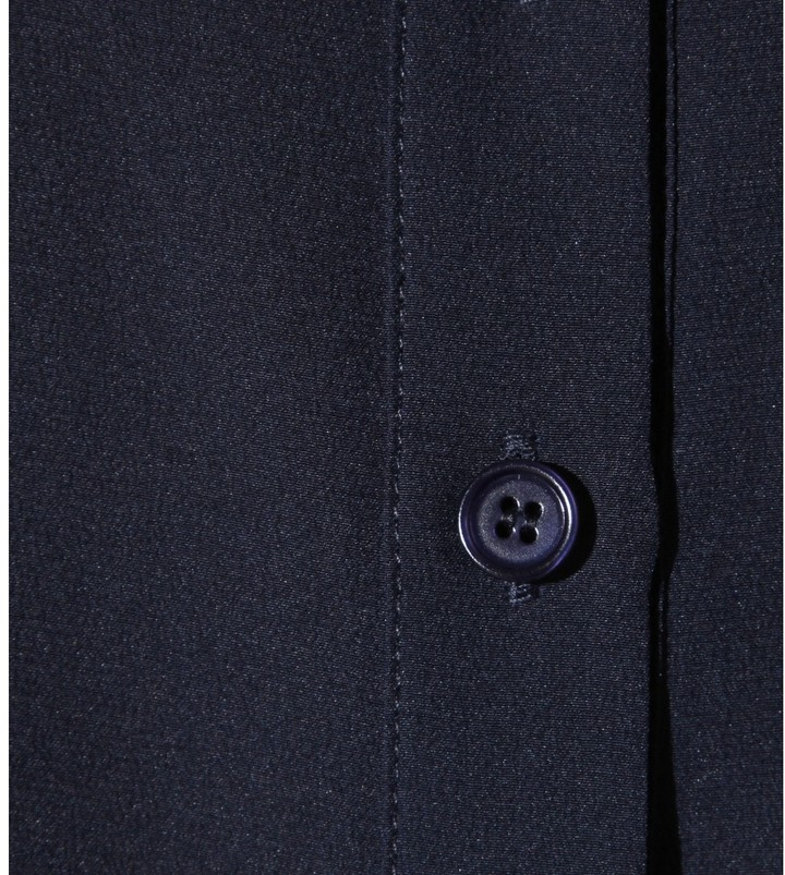 Stella McCartney Eva silk blouse