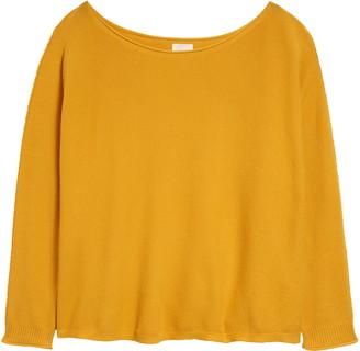 Caslon Fine Gauge Sweater