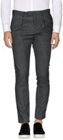 Brian Dales Casual pants - Item 13042742