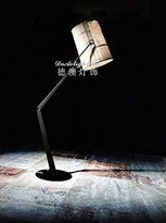 LINA-home LINA-Creative adjustable floor light modern living room The hotel project Floor Lamp