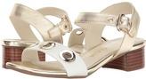 Anne Klein Ellamae Women's Shoes