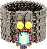 Mawi Bracelets
