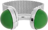 Balenciaga Watch-strap bracelet