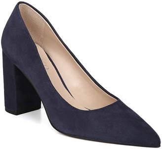Franco Sarto Palma Pumps Women Shoes