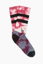 North Socks