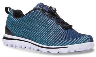 Propet TravelActiv Xpress Walking Shoe - Women's