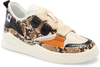 Coconuts by Matisse Shindig Sneaker