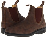 Blundstone BL1306 Boots