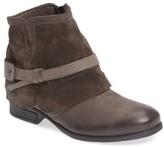 Miz Mooz Women's 'Seymour' Boot