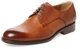 Kenneth Cole Keep A Secret Derby Shoe