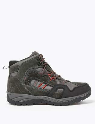 Marks and Spencer Waterproof Walking Boots