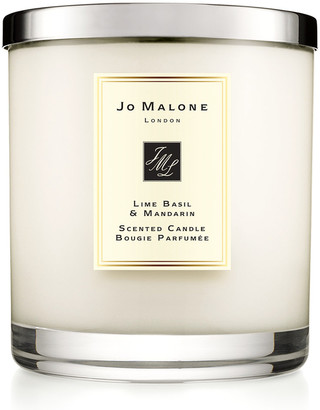 Jo Malone Lime Basil & Mandarin Luxury Candle