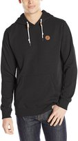 Volcom Men's Single Stone Pullover Hoodie