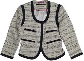 By Malene Birger Multicolour Polyester Jackets