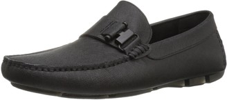 Kenneth Cole New York Men's in Theme Slip-On Loafer