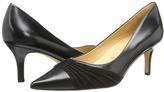 Trotters Alexandra Women's 1-2 inch heel Shoes