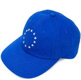 Études Still Europa cap