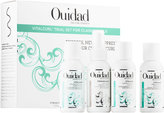 Ouidad VitalCurl® Trial Set for Classic Curls
