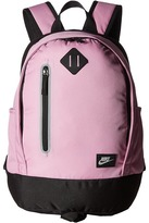 Nike Young Athletes Cheyenne Solid Backpack Backpack Bags