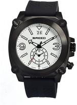 Breed Vin Collection 9003 Men's Watch