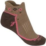 Fox River Trail Socks - Below the Ankle (For Women)