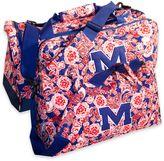University of Mississippi Duffle Bag