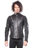 Diesel L-Rambo Jacket Jackets XL Men