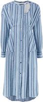 Isabel Marant - mini-robe Selby -