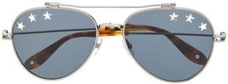 Givenchy Eyewear GV7057/N sunglasses