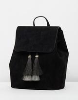 Loeffler Randall Drawstring Backpack