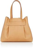 Narciso Rodriguez Women's Jaq Tote Bag