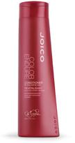 Joico Colour Endure Conditioner (300ml)