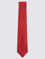 Marks and Spencer Communion Tie (5-14 Years)