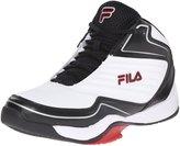 Fila Men's Import Basketball Shoe