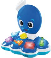 Baby Einstein Octopus Orchestra Toy - Infant