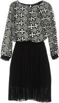 Cheap Monday Short dresses - Item 34755977