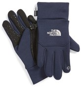 The North Face Boy's 'Etip' Gloves