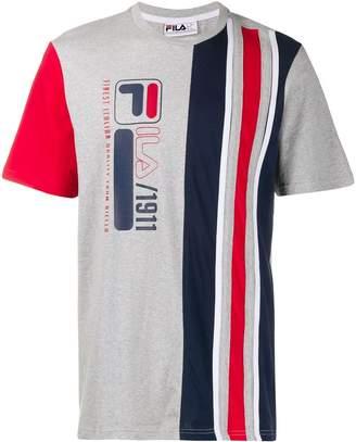 Fila Guilo T-shirt