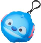 Disney Disney's Tsum Tsum Stitch Key Chain