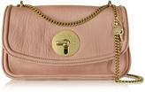 See by Chloe Lois Medium Leather Shoulder Bag