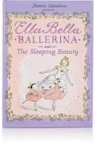 Barron's Education Series Ella Bella Ballerina & The Sleeping Beauty