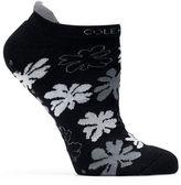 Cole Haan StudiøGrand Sock Liner