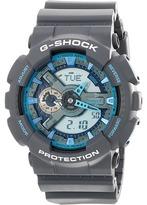 G-Shock Neon Color GA110