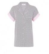 Lovable Daria Short Sleeve Top