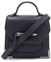 Mackage Rubie Mini Crossbody