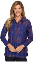 Pendleton Winslow Shirt